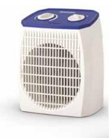 Olimpia Splendid termoventilatore Caldo Pop  Bianco 2000 W