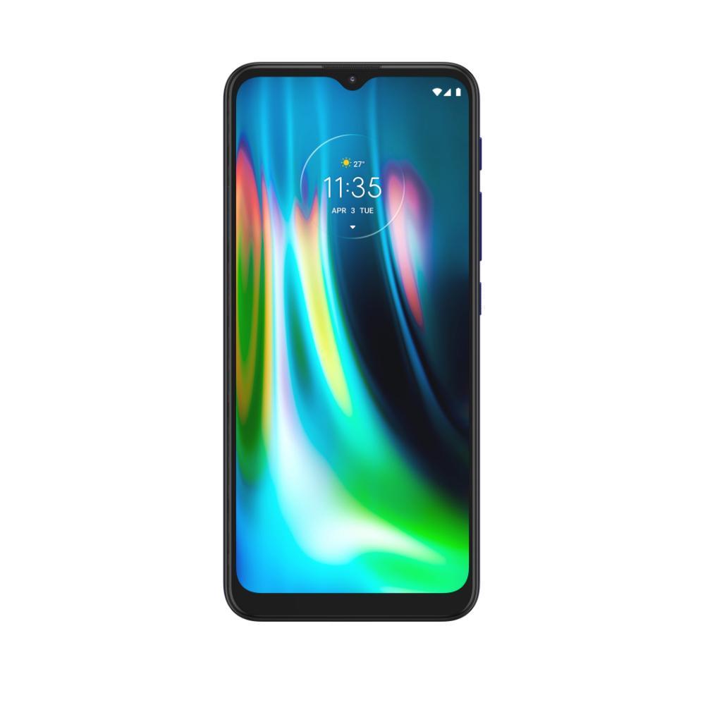 TIM Moto G9 Play 16,5 cm (6.5