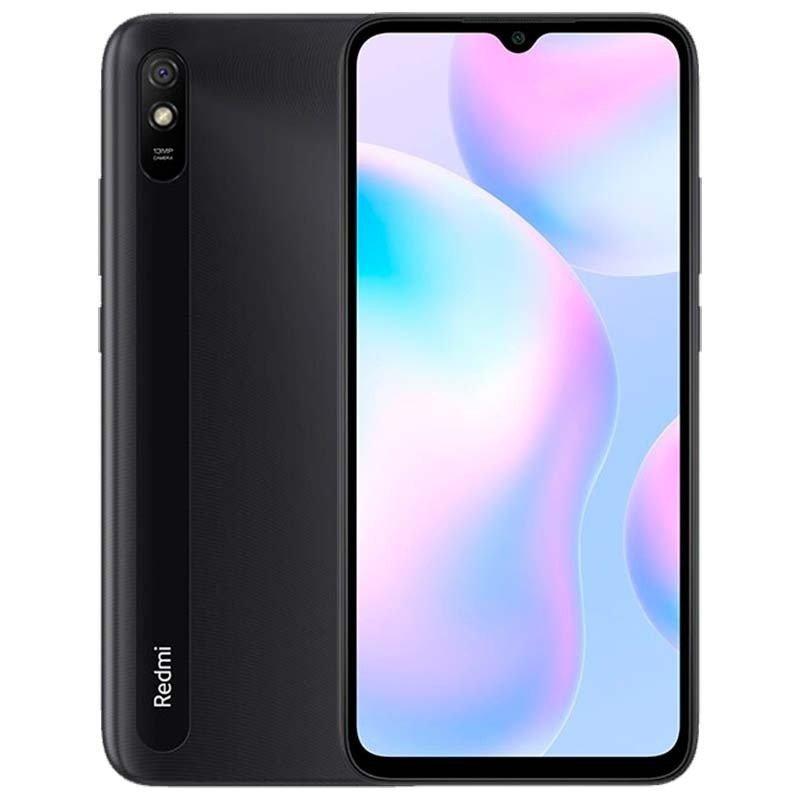 TIM Xiaomi Redmi 9AT 16,6 cm (6.53