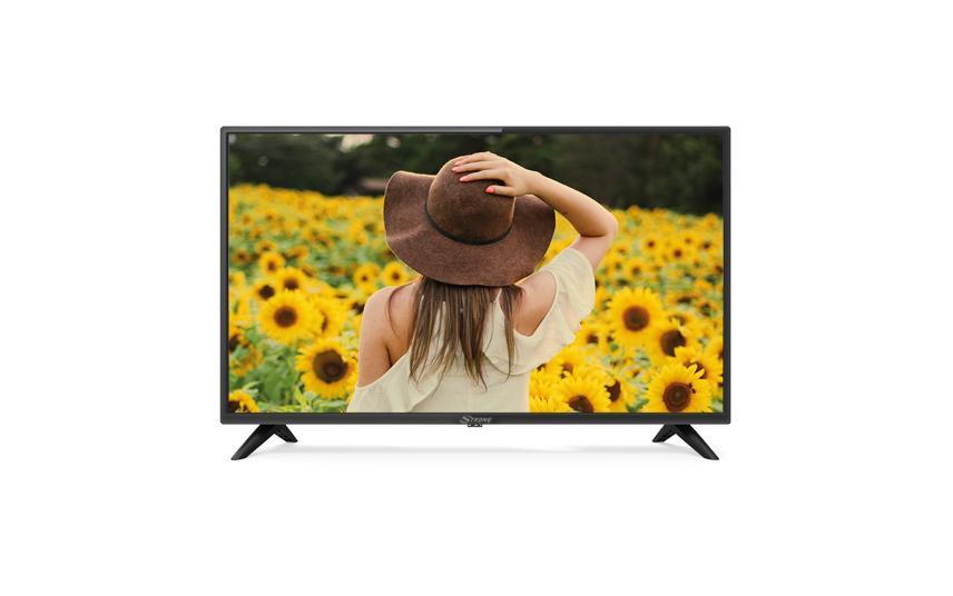 Strong SRT 32HC2003 TV 81,3 cm (32