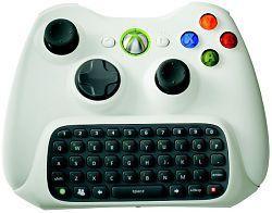 Microsoft P7F-00004 periferica di gioco Chatpad Xbox