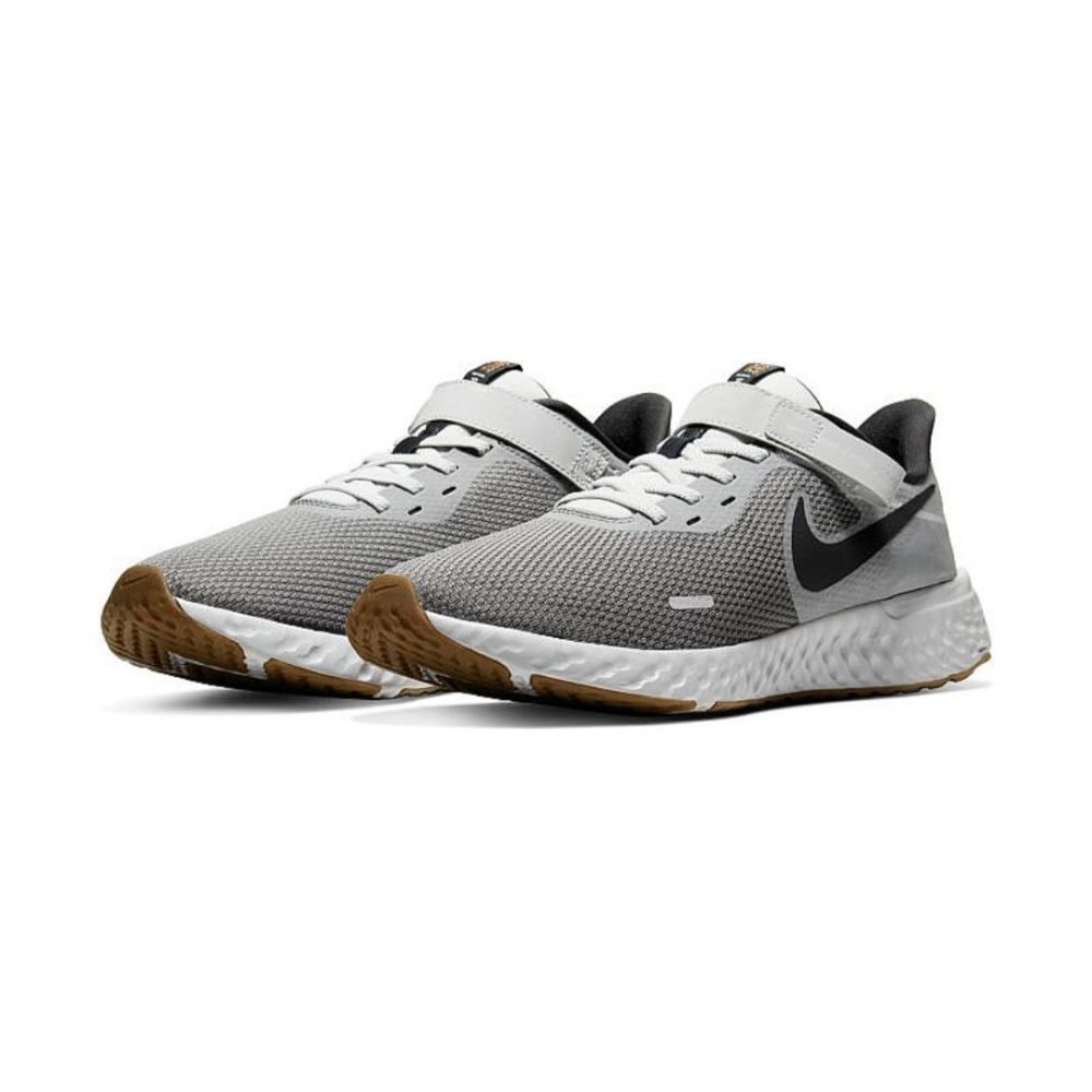 Scarpe Nike  Revolution 5 Flyease