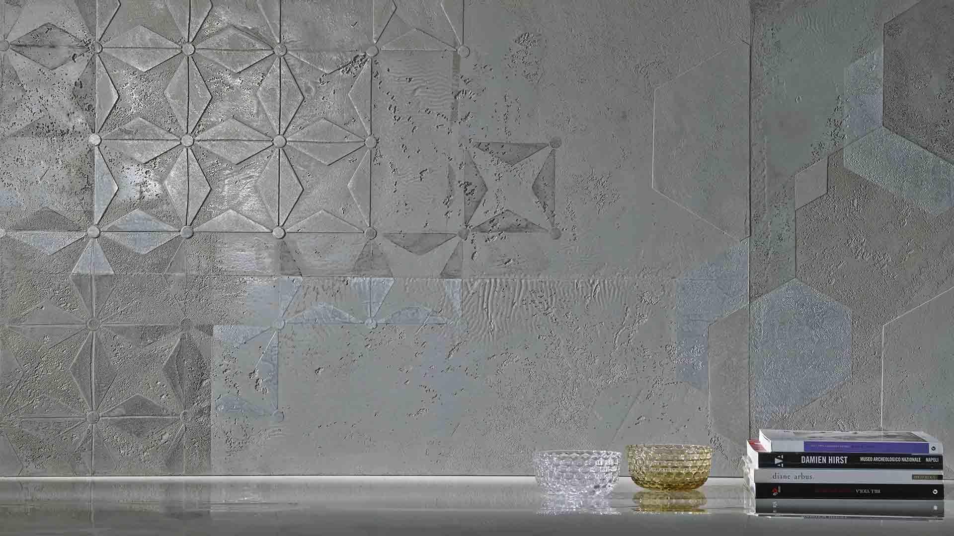 Concrete by Novacolor