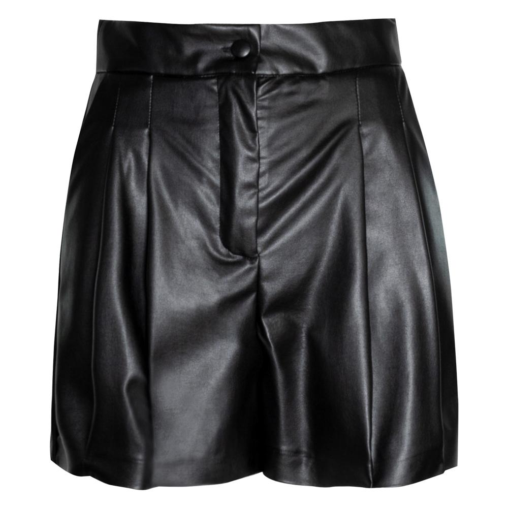 SHORTS MABELLE
