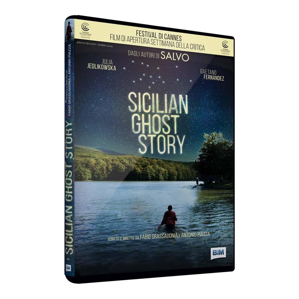 DVD/Film -
