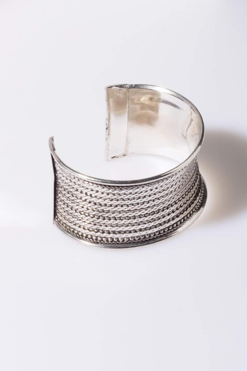 Indian rigid bracelet | Ethnic bracelets for sale