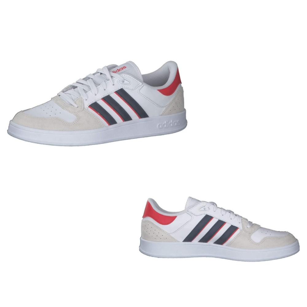sneakers uomo ADIDAS