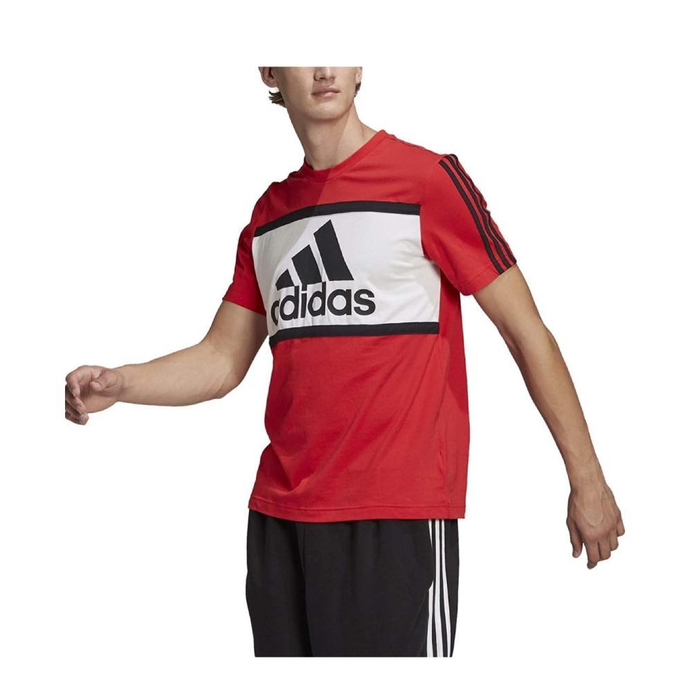 T-shirt uomo ADIDAS