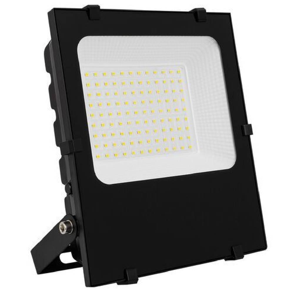 Proiettore a LED
