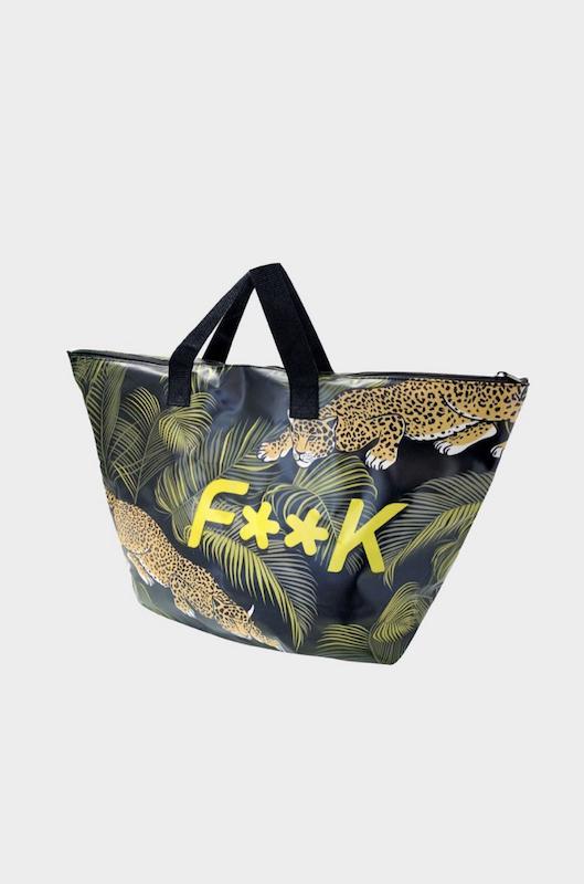 Bag F**K
