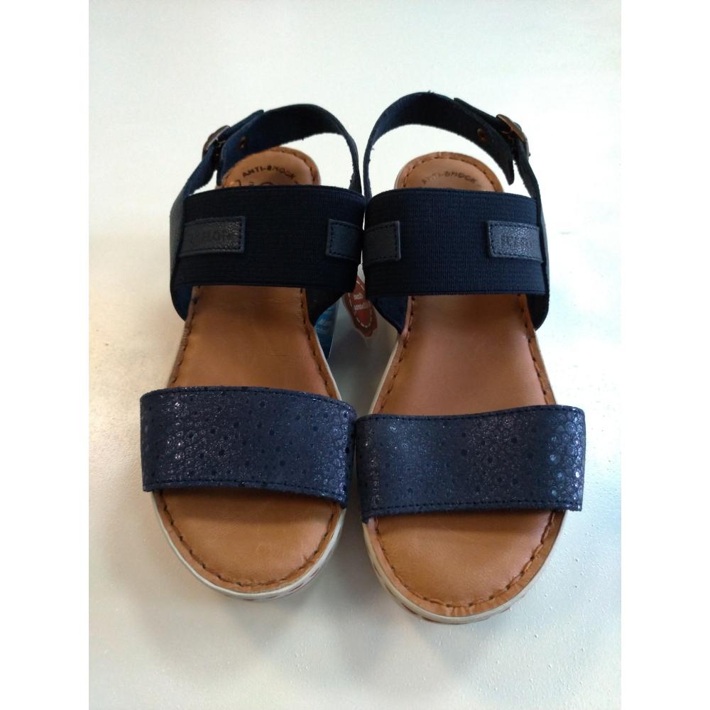 FLYFLOT sandalo donna