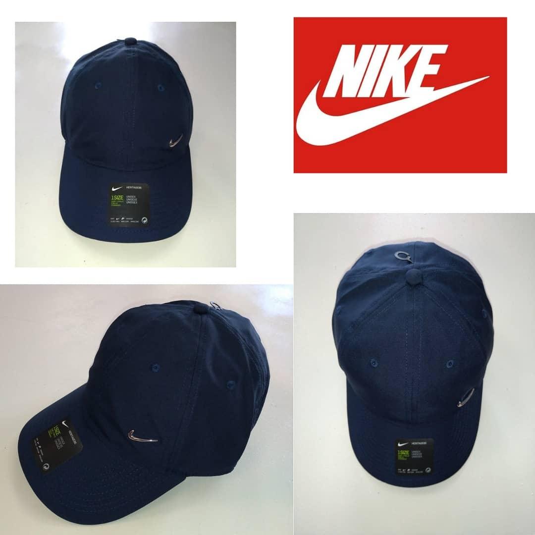 NIKE cappello baseball