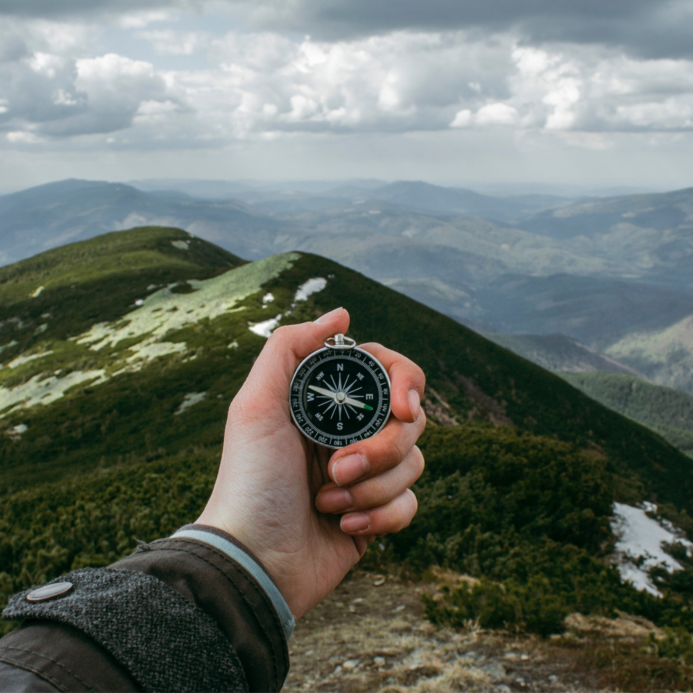 5 Best Orientation Tools