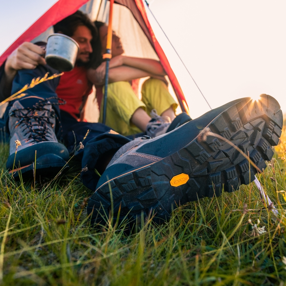 Best Camping Spots for Labor Day Weekend