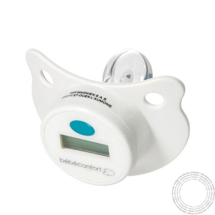 Termometro ciuccio Bébé confort