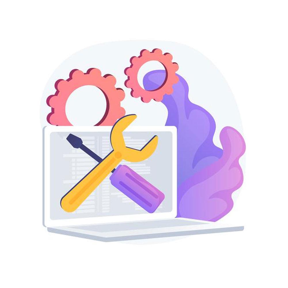 Pulizia e manutenzione del tuo computer