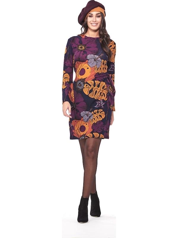 Bonnet d'hiver pour femmes | Accessoires en ligne Baba Design