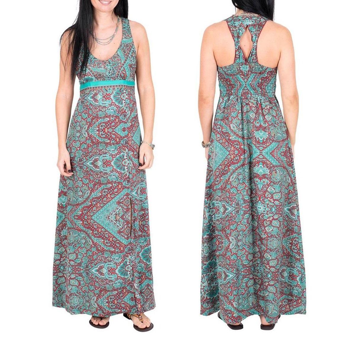 Originale vestito in seta | Abbigliamento estate vendita online