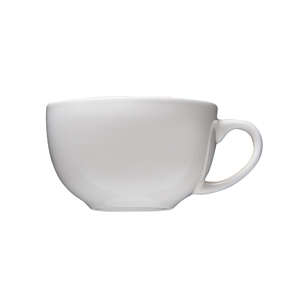 Tazza caffè cc 110 | Florence