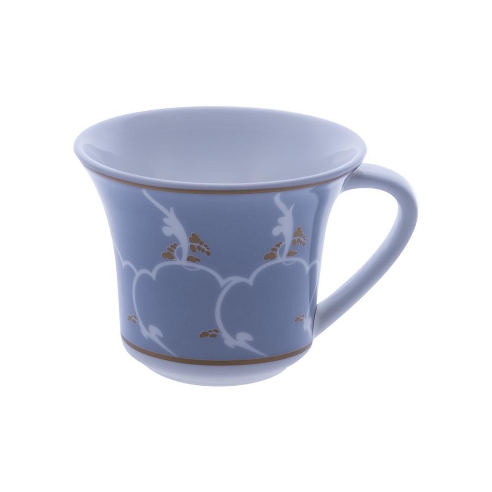 Tazza caffè cc 110 | Feston e Cadena Azzurro