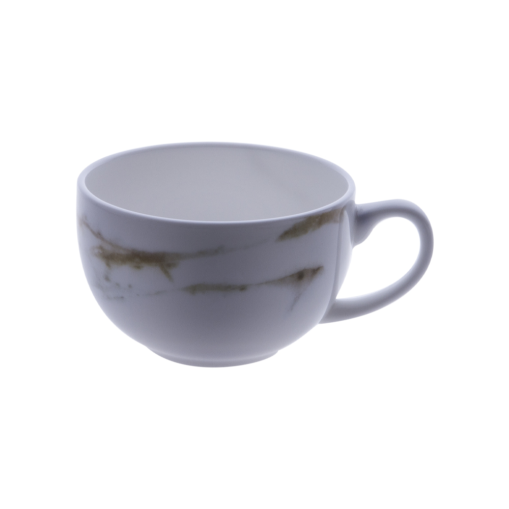 Tazza caffè cc 110 | Marmo
