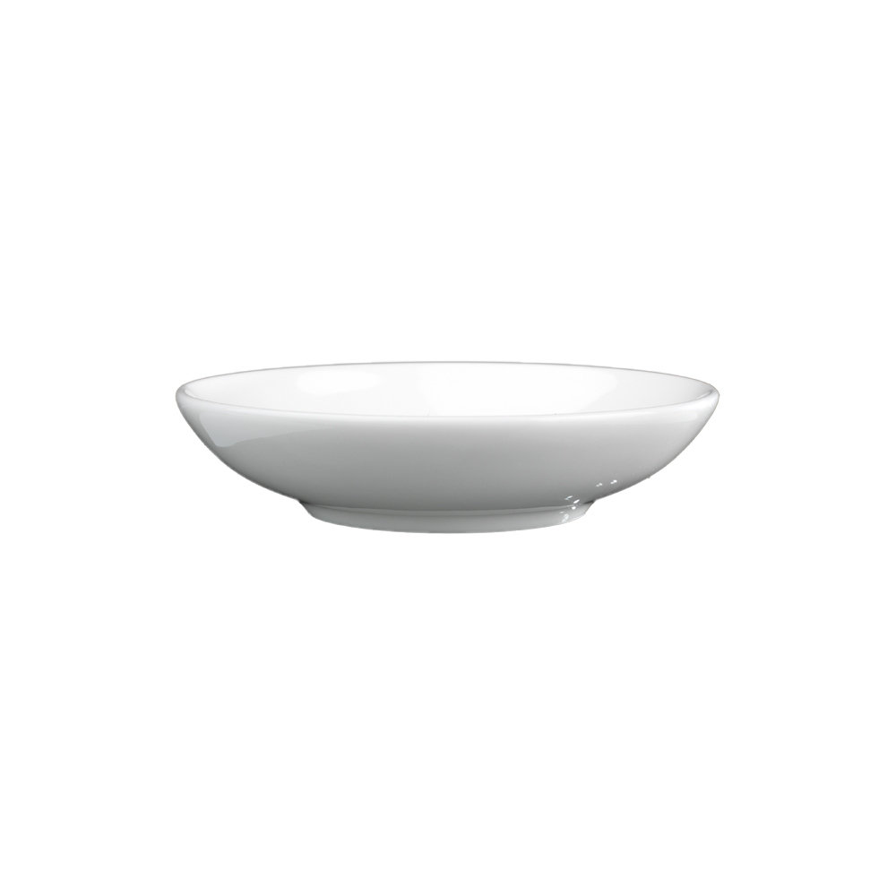 Piattino soia cm 10 | Asian Collection