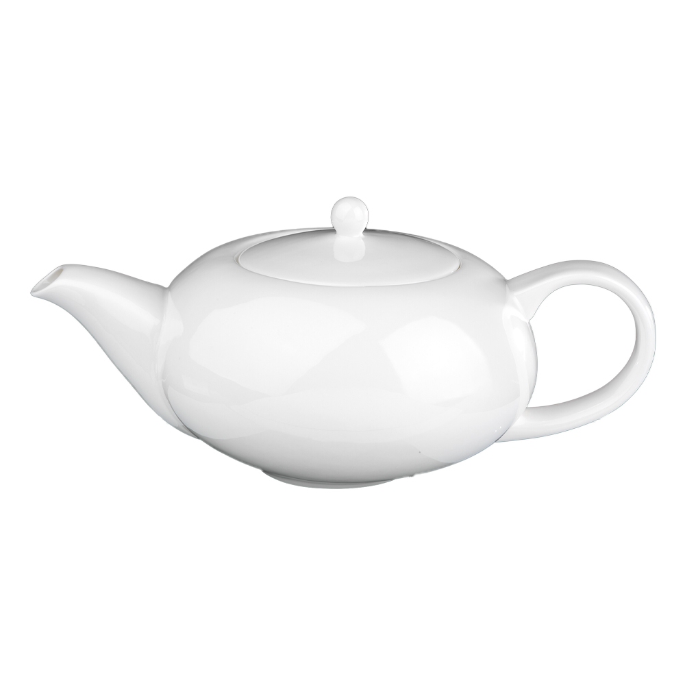 Teiera/caffettiera cc 1400 | Asian Collection