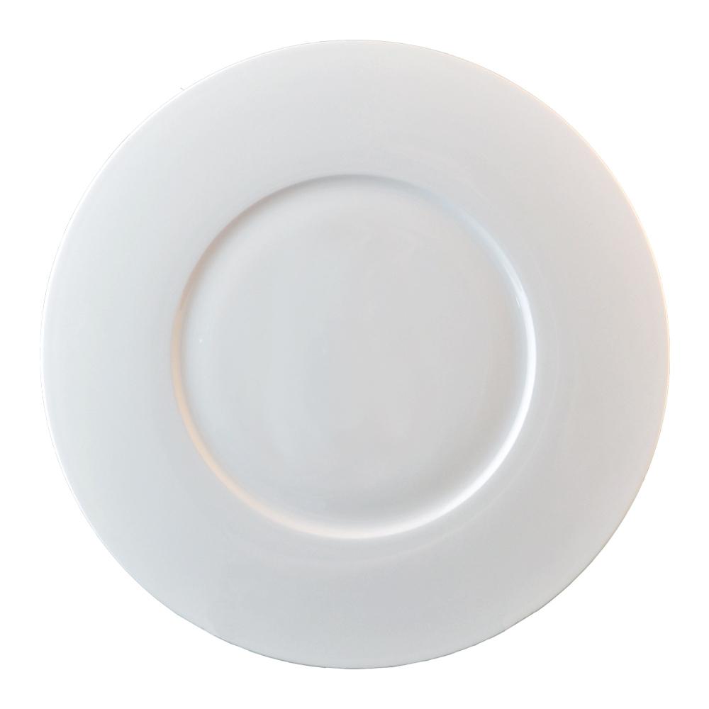 Segnaposto cm 33 | Gourmet