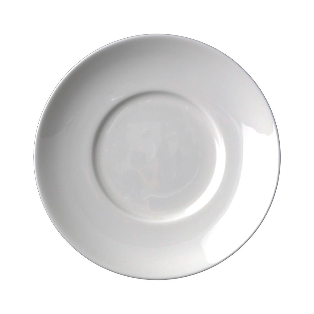 Piattino per tazza thè e cappuccino cm 16   Positano