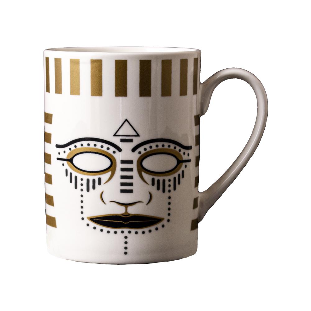 Mug cc 450 | Pi-Atum | Ethnics