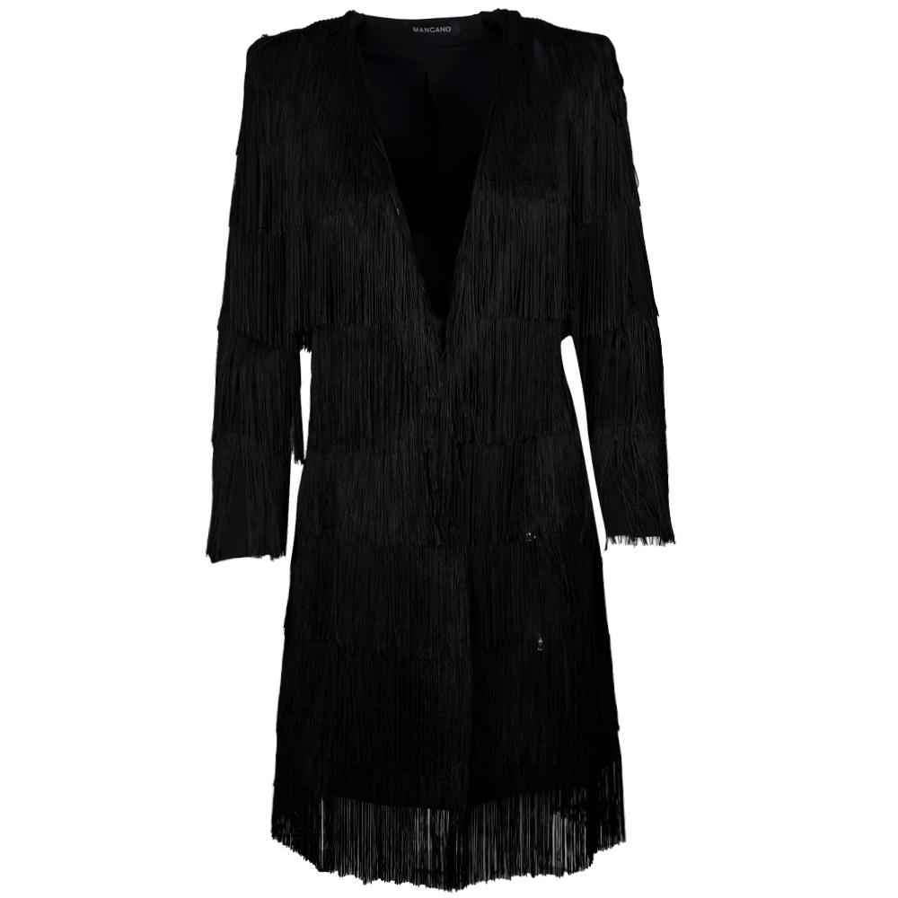 HINTON DRESS