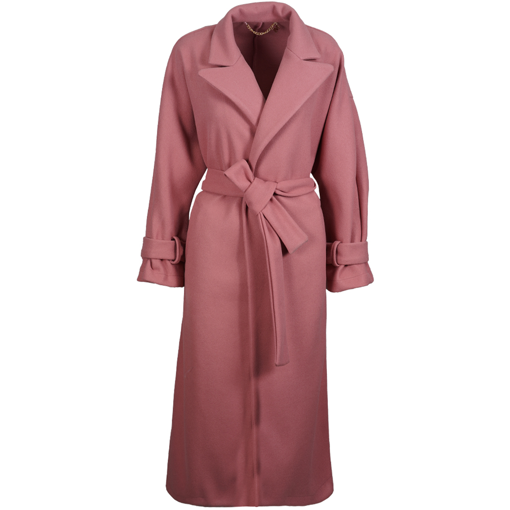 CAPPOTTO BEVERLY