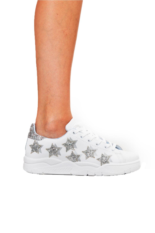 Sneakers Stars
