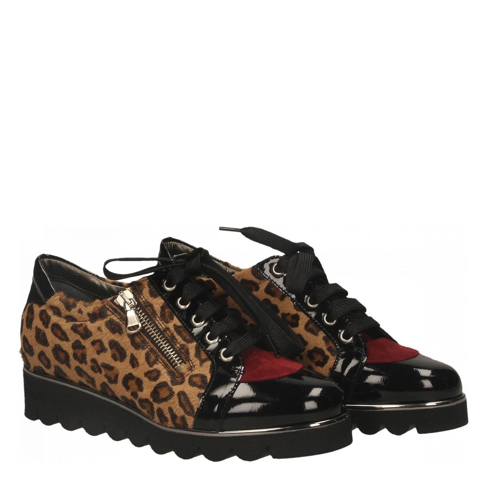 nero-leopardo