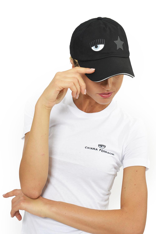 Cappello Baseball Eyestar