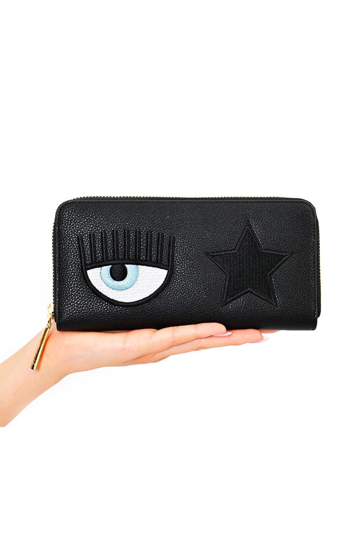 Portafoglio Eyestar