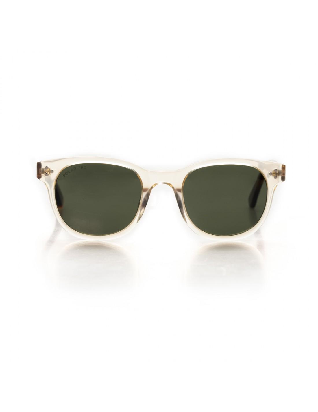 Dark lens sunglasses womens