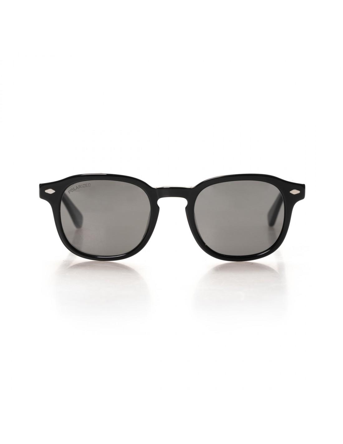 Occhiali da sole con lenti polarizzate scure online