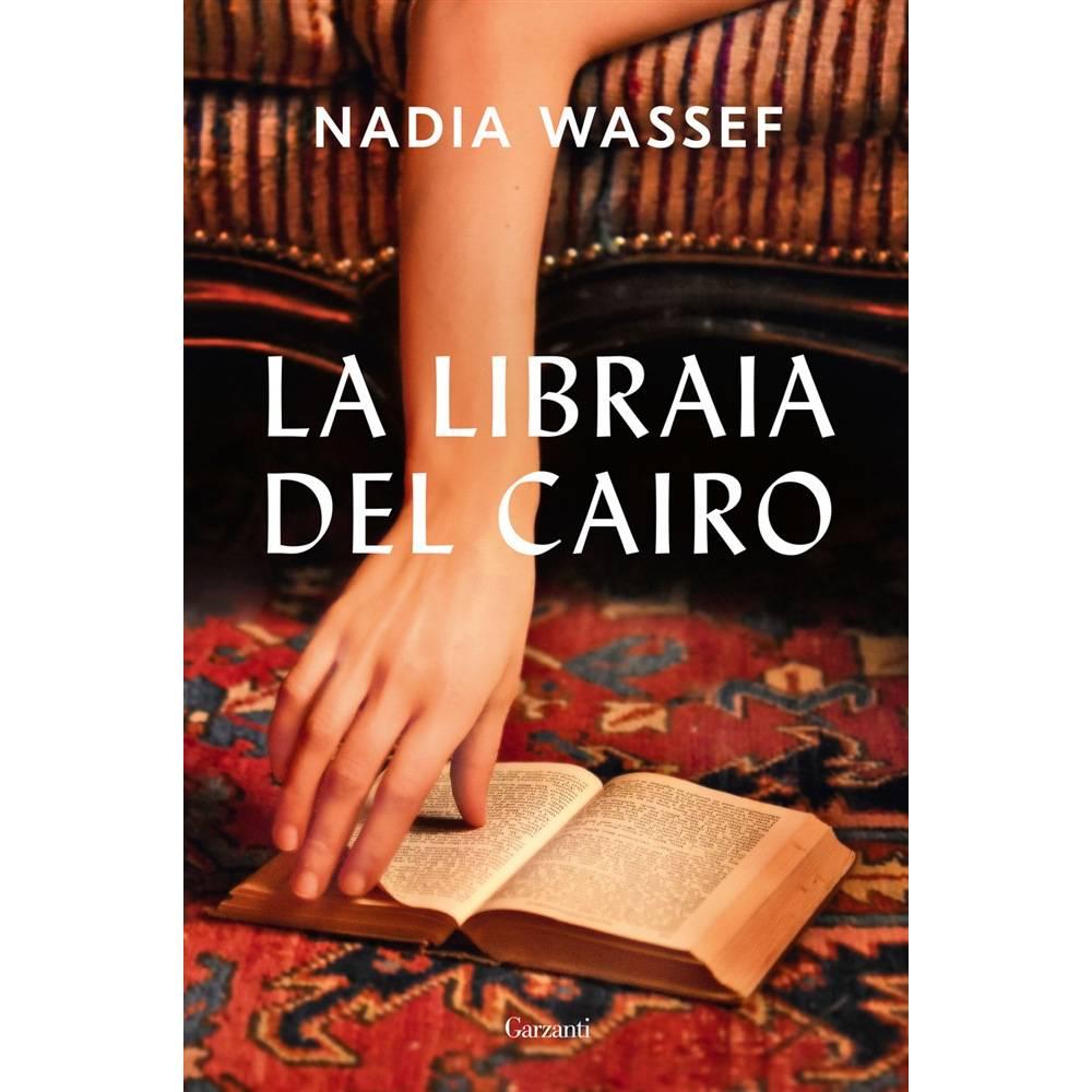 Libro -