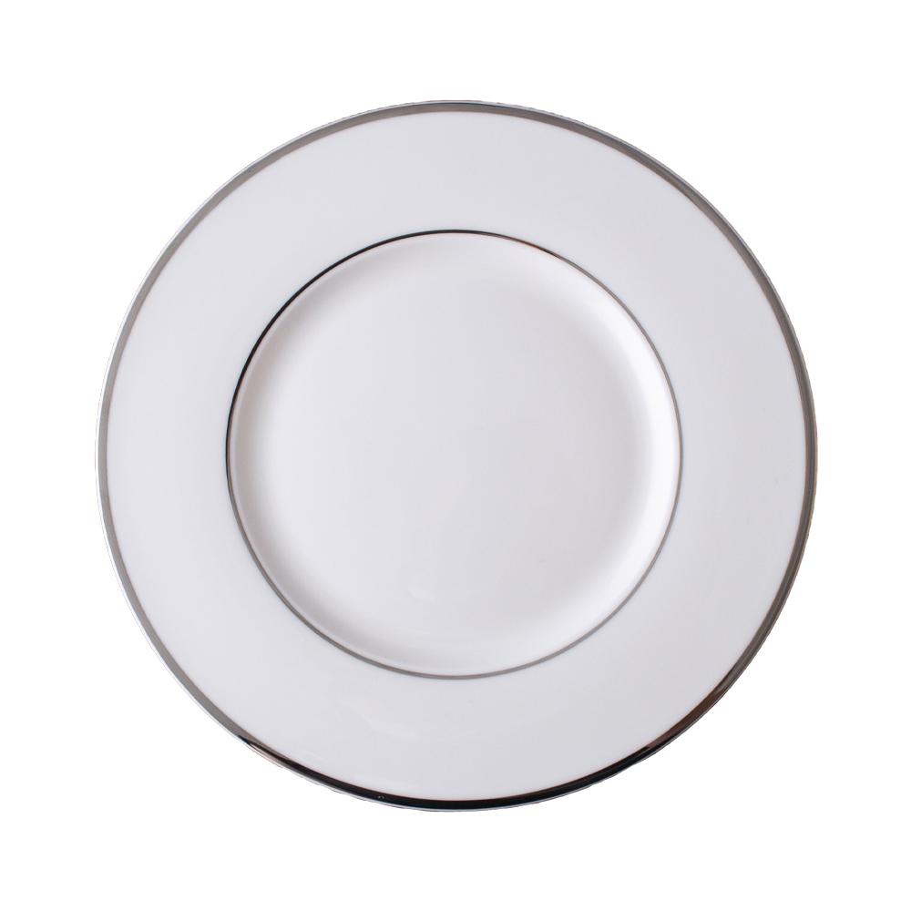 Piatto Dessert cm 22 | Ducale