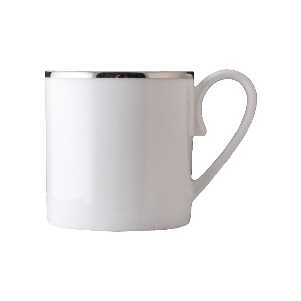 Tazza caffè cc 130 | Ducale