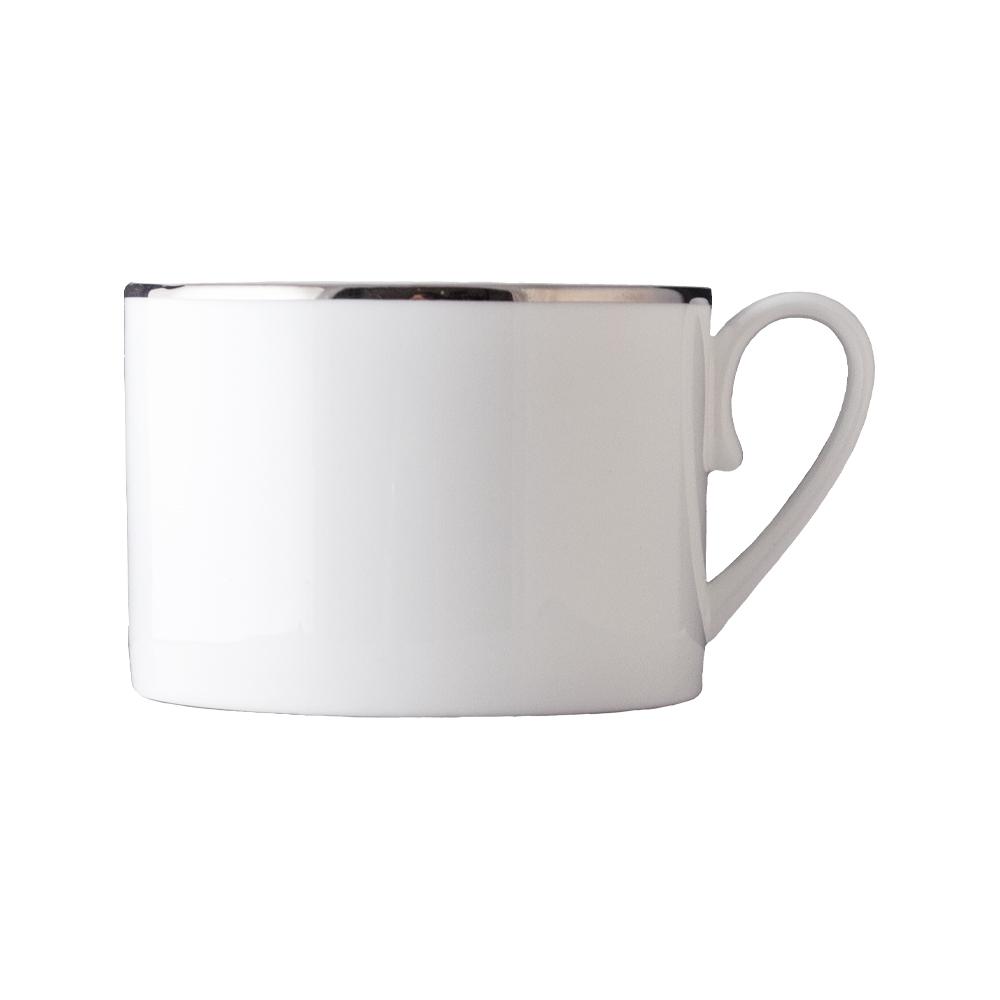Tazza tè e cappuccino cc 250 | Ducale