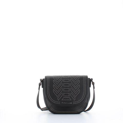 Petit sac noir | Vente en ligne de sacs pour femmes