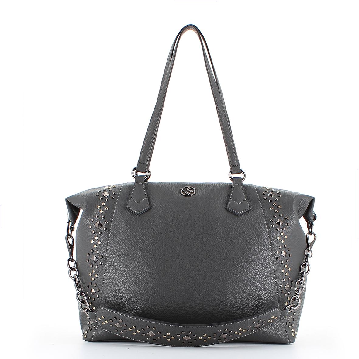 Grand sac noir | Sacs pour femmes en ligne