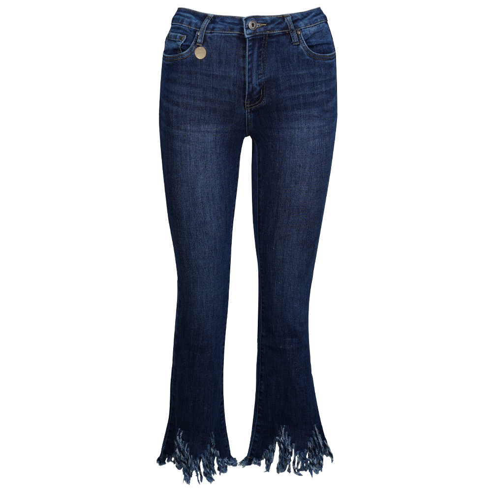 JEANS LAURIA