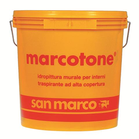 MARCOTONE