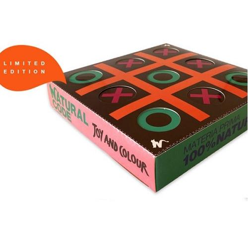 Tris Multipack per Gatti Adulti da 9x85 gr