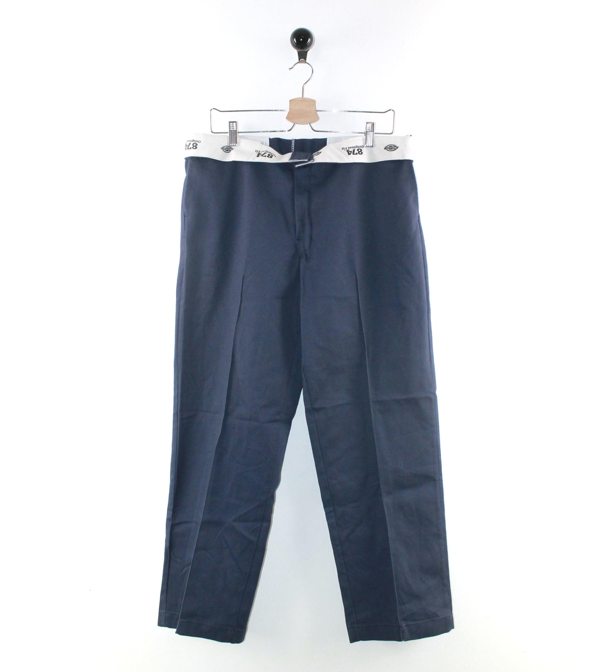 Dickies 874 - Pantaloni