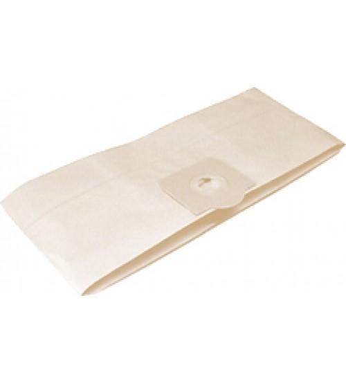 Elettrocasa sacchetto in carta per Rowenta 5pz RW 4
