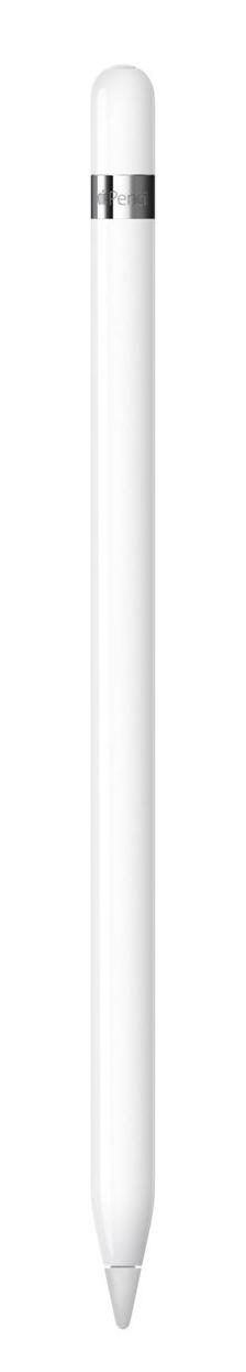 Apple Pencil (prima generazione)